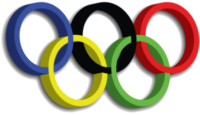 Olympics Background 11 PNG Images