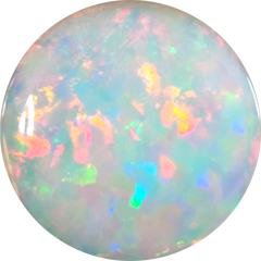 Opal  Alluringbody Photo PNG Images