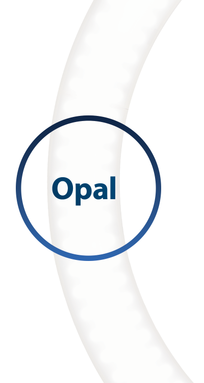 Thorlux Lighting Global Opal Png PNG Images