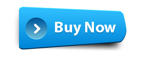 Order Now, Buy Button PNG Images