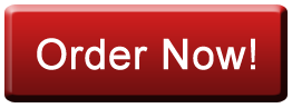 Red Order Now Button Transparent Image PNG Images