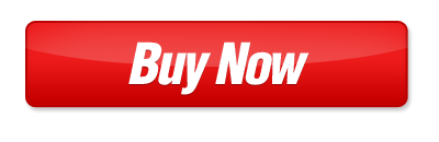 Download Order Now, Buy, Red Button PNG PNG Images