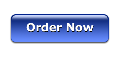 Order Now Blue Button Pic PNG Images