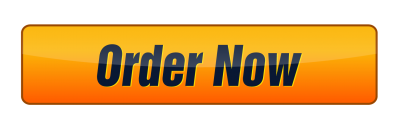 Order Now Button Png PNG Images