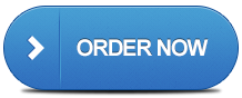 Order Now Button Blue Vector PNG Images