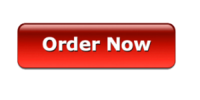 Order Now Button Background PNG Images