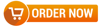 Order Now Orange Button HD Photo Png PNG Images