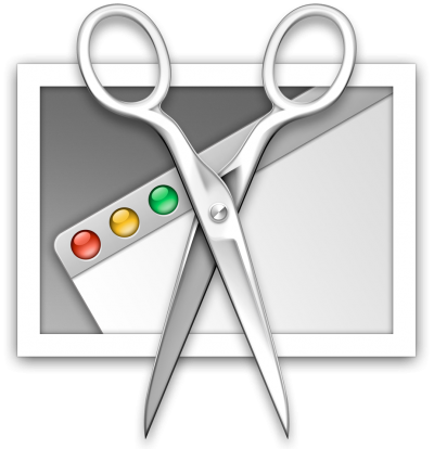 Os X Picture 12 PNG Images