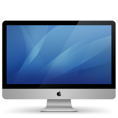 Os X Wonderful Picture Images 5 PNG Images