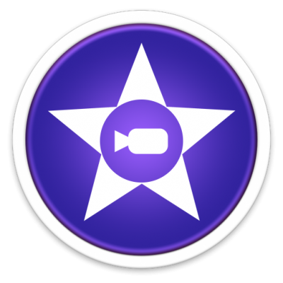 PNG Picture Os X PNG Images