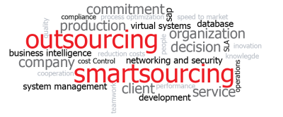 Outsourcing Clipart Photos PNG PNG Images