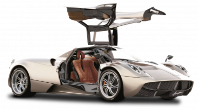 Pagani Background PNG Images