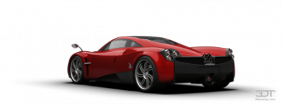 Pagani Icon Clipart 13 PNG Images
