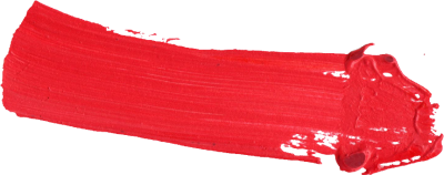 Paint Brush Red Images PNG PNG Images