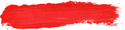 Red Paint Brush PNG Picture PNG Images