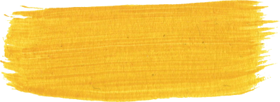 Yellow Paint Brush Photo PNG PNG Images