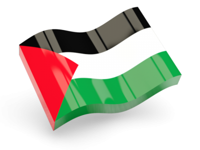 Palestine Flag Amazing Image Download