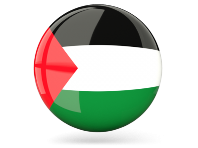 Palestine Flag Free Cut Out 20 PNG Images