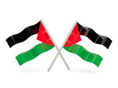 Palestine Flag Free Download Transparent PNG Images