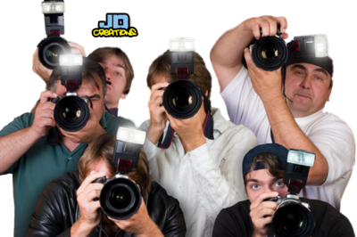 Bar, Entertainment, Art, Capture, Image, Camera, Paparazzi Png