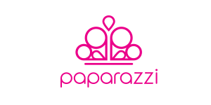 Capture, Image, Camera, People, Paparazzi Pictures Logo