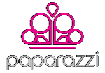 Paparazzi Accessories Logo Pictures