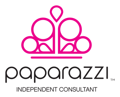 Paparazzi Accessories Logos Png PNG Images