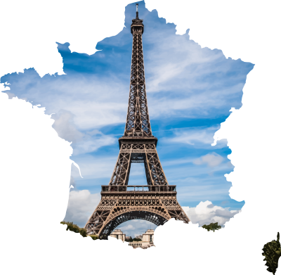 Paris Free Transparent PNG Images