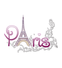 Eiffel, Eiffel Tower, Paris Clipart Hd