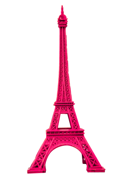 Paris Clipart Hd