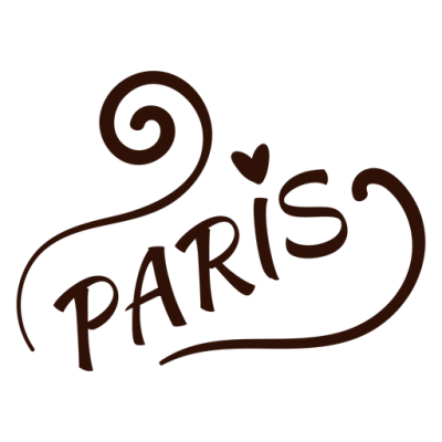 Paris Hd Photo PNG Images