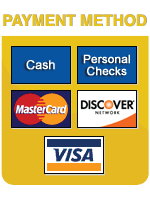 Payment Method Visa Photos