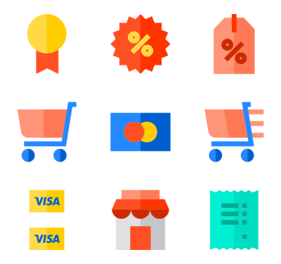 Payment Method Games Transparent Picture