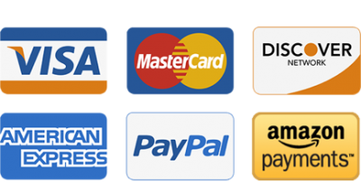Payment Method Kinds Transparent Picture