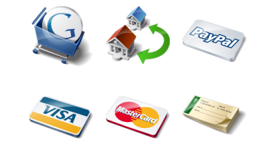 Payment Method High Quality Photo PNG Images