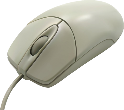 Pc Mouse Png PNG Images