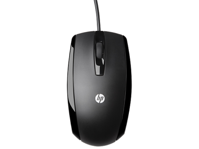 Pc Mouse Simple PNG Images