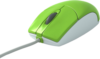 Pc Mouse HD Image PNG Images