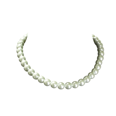 Pearl Necklace Png PNG Images