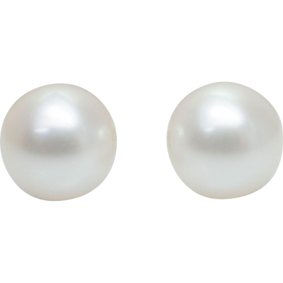 White Pearls Png