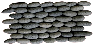 Different Pebble Stone Png Transparent Images