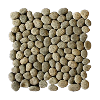 Gold Pebble Photos PNG Images
