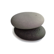 Natural Pebble Stone Png Transparent Images