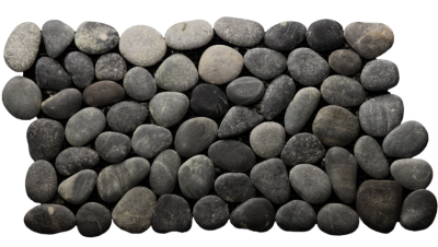 Old Pebble Stone Png Transparent Images