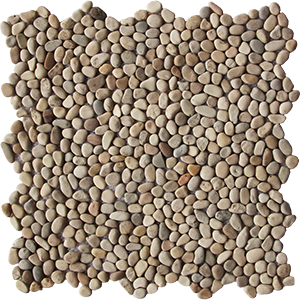Pebble Mosaics Archives Pictures PNG Images