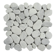 Pebble Stone Png Transparent Photo