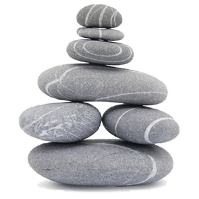 Pebble Transparent Png PNG Images