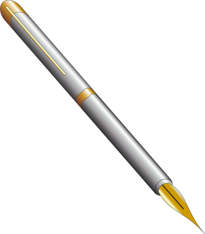 Pen PNG Icon PNG Images