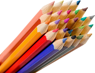 Quality Painting Pencil Models Transparent Hd PNG Images