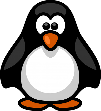 Penguin Free PNG PNG Images